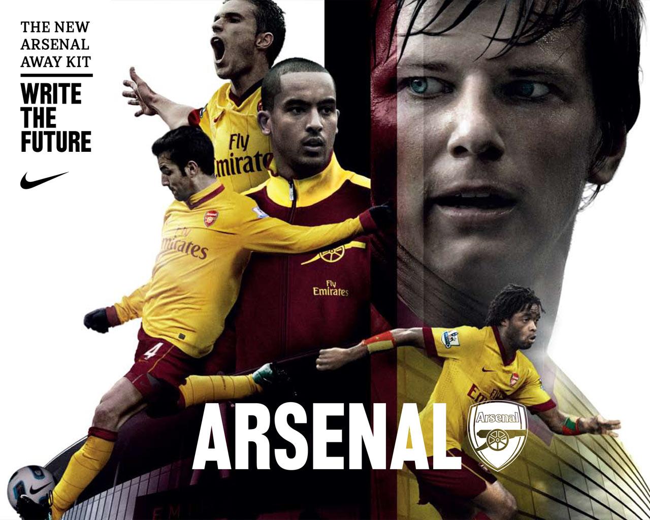 Кадры из фильма смотреть футбол онлайн арсенал халл сити