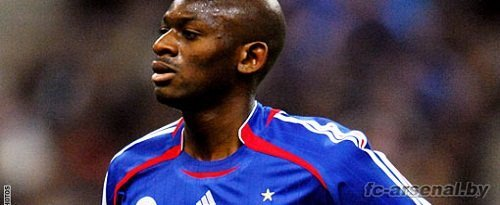 Аbou Diaby Tribut