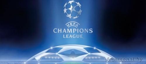 С кем мы можем встретиться в Лиге Чемпионов